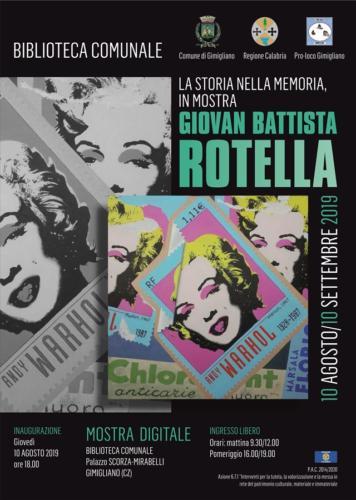 LOCANDINA ROTELLA-1