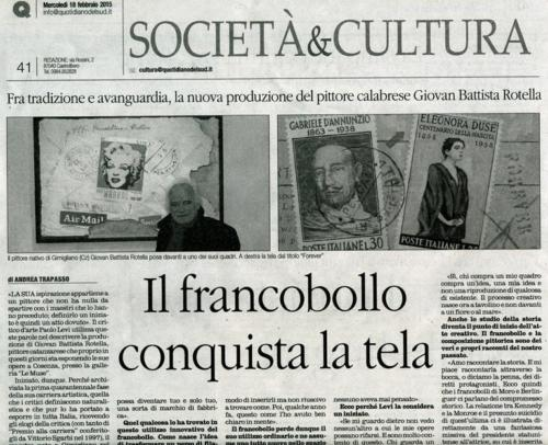 giornale039