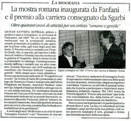 giornale041