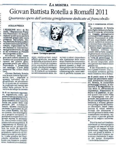 giornali def028