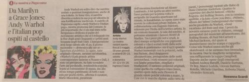 stampa 2